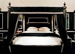 Modern Bedroom Black Bedroom Black And White Bedroom Ideas Decorating Modern Bedroom