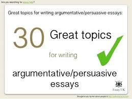 persuasive argumentative essay examples persuasive argumentative essay examples mollysherman