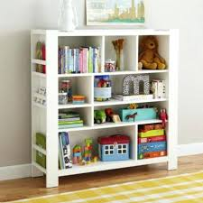 small kids bookshelf modern book case for kids amusing modern kids bookcase inspiration exquisite bookshelves for