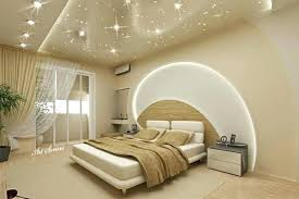 modern bedroom ceiling design ideas 2015.  Modern Modern Bedroom Ceiling Designs Latest False Magnificent  Fall For Goodly Home Design Ideas And Modern Bedroom Ceiling Design Ideas 2015 S