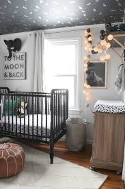baby boy furniture. nursery baby boy how to paint a crib and seal it furniture r