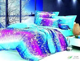 girls purple comforter purple bedspreads twin medium size of bed bath purple purple bedspreads twin girls purple