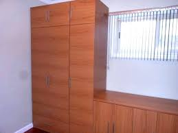 how to build a freestanding wall free standing closet awesome wardrobe closets in diy coat