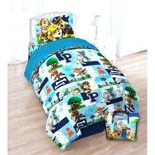 batman sheets twin batman sheets twin medium size of kids bedding with batman comforter set twin sheets co double batman sheets twin batman bed sheets twin