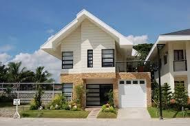 Virtual Exterior Home Design Best Decorating Ideas