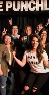 Stand-Up Comedy   Laugh Lab Comedy Class   Atlanta