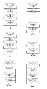 ohm wiring diagram wiring diagrams bib 6 ohm speaker wiring diagram wiring diagram basic 4x12 16 ohm wiring diagram ohm wiring diagram