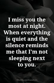 Quotes About Missing Someone You Love Heartfelt Love And Life Quotes Mesmerizing Missing Your Love Quotes
