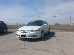 acura tlx 2008 white. i bought my mintyfresh 2008 acura tl in october 2014 with 46500 km on the odo 1 owner lady driven dealer serviced white diamond pearl nonnavi 5at tlx