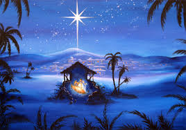 Image result for free image of alone christmas star