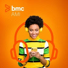 Promote your weekly specials, upcoming events, and more! Stream Bmc Ami Z Talk Music Listen To Songs Albums Playlists For Free On Soundcloud