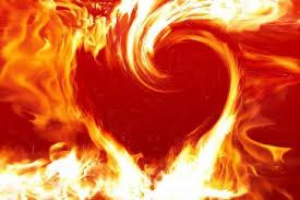 Zitate Die Bei Liebeskummer Und Trennung Helfen Können