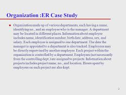 Case study approach definition   Advantages of Selecting Essay     The Art of Case Study Research  Robert E  Stake                 Amazon com  Books