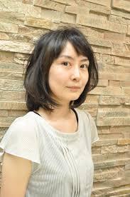 王子の美容室美容院 Yukioユキオ 北区足立区限定プラン本日のお客様