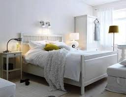 Image Design Swan Image Of Elegant Ikea White Bedroom Furniture Excel Public Charter School Elegant Ikea White Bedroom Furniture Homes Of Ikea Best Ikea