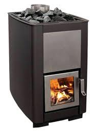 wood burning fireplace glass doors stove door cleaner burner