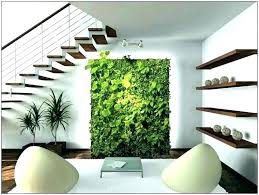 wall mounted plant holders awesome metal wall plant holder wall plant containers decoration hanging flower