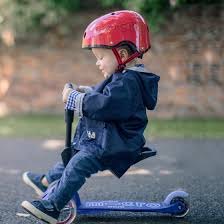 <b>3 in 1</b> Scooters | 1 to 5 year olds | <b>Micro</b> Scooters UK