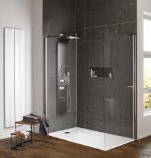 small bathroom suite ideas