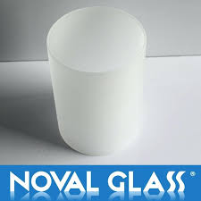 frosted glass lamp shade replacements flat glass lamp shade flat glass lamp shade supplieranufacturers
