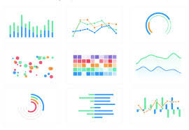 Chart Animation Css Versatile Interactive Svg Chart Library Apexcharts Js