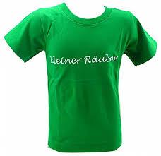 Kinder Hemd Grün Lustige Sprüche T Shirts 3 4 Jahre Seilershopcom