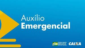 Caixa Credita 1ª parcela do Auxílio Emergencial 2021 nesta terça-feira  (06/04) para beneficiários nascidos em janeiro – Grupo Repórter
