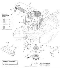 Fine onan 4500 generator wiring diagram photos electrical diagram