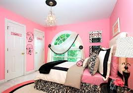 colorful diy bedroom decorating ideas