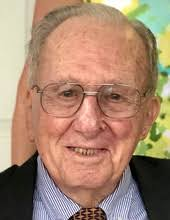 Thomas Floyd Bamberg Obituary - Marion, Alabama , Kirk Funeral Homes |  Tribute Archive