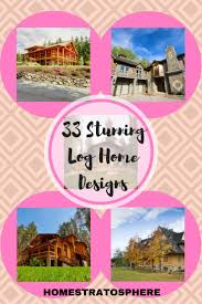 96 best Home Exteriors images on Pinterest | Home exteriors ...