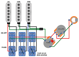 prs pickup wiring diagram images prs crossover wiring premier guitar on telecaster texas special wiring