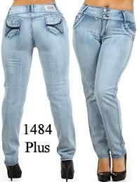 wholesale plus size jeans colombian clothing wholesale jeans