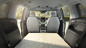 2018 honda odyssey lx interior. the odyssey has no problem fitting in (touring trim shown).close 2018 honda lx interior .