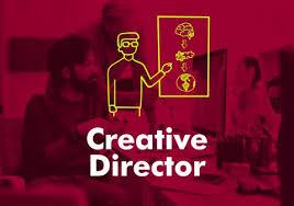 director job description creative director job description and salary robert half