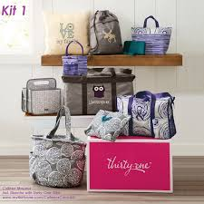 join thirty one gifts colleen mayeux ind director with thirty one gifts