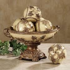 Decorative Balls For Bowls Uk Inspiration Decorative Balls For Bowls Uk Interesting Fascinating Decorative