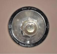 incredible delta shower faucet 40 delta shower faucet valve replacement 31975d1279237943 bathtub
