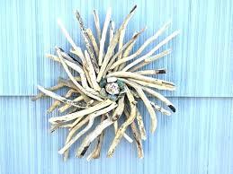driftwood wall decor driftwood wall art ideas driftwood wall art source a driftwood wall decor driftwood driftwood wall decor