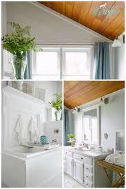 coastal lighting coastal style blog. Beach Diy Decor Ideas About Home Onr Bathroom Budget Wall Interior Coastal Lighting Style Blog E