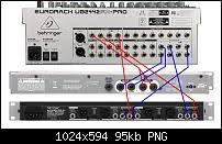 microphone spider wiring diagram schematics and wiring diagrams recording studio wiring diagram diagrams and schematics
