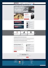 Web Design Company In Jordan Raybuck Auto Body Parts Web Design By Hire Jordan Smith