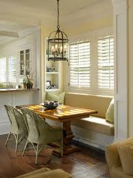 kitchen nook lighting. excellent breakfast nook light houzz intended for kitchen lighting attractive a