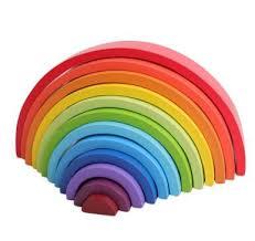 43.000+ vektoren, stockfotos und psd. Regenbogen Holzbausteine Montessori Lernwelten Der Shop Fur Montessori Material