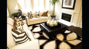 living room rugs affordable area uk