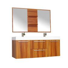 bathroom cabinets ikea australia. bathroom vanity ikea marvelous design amazing vessel sink pedestal storage lights units australia category with cabinets