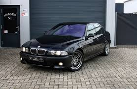 BMW 5 Series bmw m5 2000 specs : Bmw M5 E39 - amazing photo gallery, some information and ...