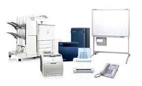 Office Machines List Resume Office Equipment Office Equipment Sample List Office Equipment