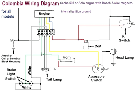 cummins exhaust brake wiring diagram by jake tropicalspa co cummins exhaust brake wiring diagram best of cat light switch pressure jake detroit diesel jake brake wiring diagram
