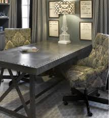 country look furniture. Interior Design Takes Many Forms And The Urban Country Look Is One Of Them. This Has Great Charm Appeal To A Wide Variety Clients, Furniture O